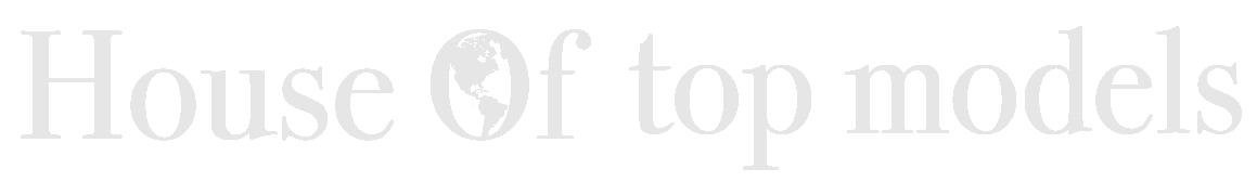 logo htm-08