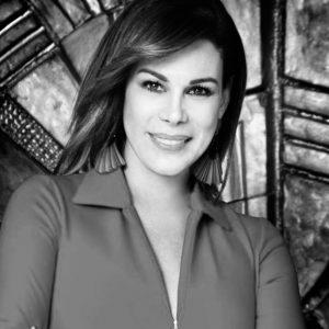 Gisselle Reyes